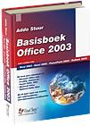 Lees verder over Basisboek Office 2003
