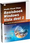 Lees verder over Basisboek Windows Vista deel 2
