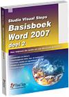 Lees verder over Basisboek Word 2007 deel 2