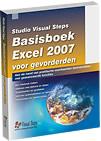 Lees verder over Basisboek Excel 2007 voor gevorderden