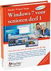 Windows 7 voor senioren deel 1