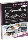 Fotobewerking met PhotoStudio