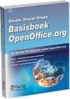 Lees verder over Basisboek OpenOffice.org