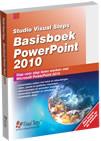 Lees verder over Basisboek PowerPoint 2010