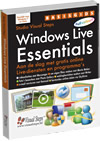 Basisgids Windows Live Essentials