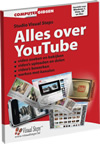 Alles over YouTube