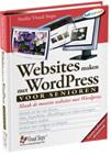 Websites maken met WordPress voor senioren