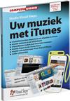 Uw muziek met iTunes