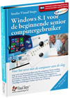 Windows 8.1 voor de beginnende senior computergebruiker