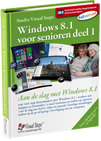 Windows 8.1 voor senioren deel 1