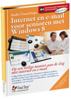 Internet en e-mail voor senioren met Windows 8
