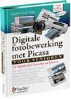 Digitale fotobewerking met Picasa voor senioren