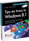 Basisgids Tips en trucs in Windows 8