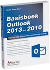Lees verder over Basisboek Outlook 2013 en 2010 (ook geschikt voor versie 2016)