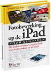 Fotobewerking op de iPad voor senioren