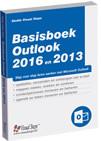 Lees verder over Basisboek Outlook 2016 en 2013
