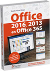 EVALUATIEVERSIE - Office 2016, 2013 en Office 365