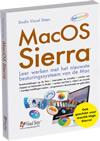 MacOS Sierra / MacOS High Sierra
