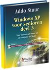 Windows XP voor senioren deel 3
