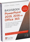 Lees verder over Powerpoint 2019, 2016 en Office 365