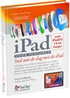 iPadOS voor senioren met IOS 14, IOS 15 en hoger