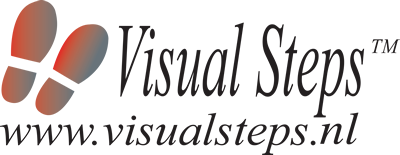 Visual Steps-logo