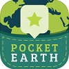 Pocket Earth