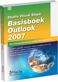 Basisboek Outlook 2007