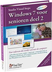 Windows 7 voor senioren deel 2