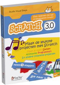 Scratch 3.0