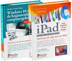 Computerboeken voor senioren